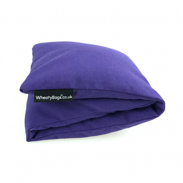 WheatyBags® Original Heat Pack