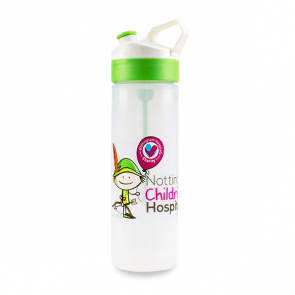 Fruit Fusion Bottle